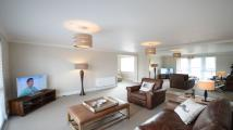 3 bed Apartment in Caversham Wharf, Reading