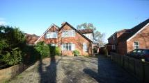 3 bed semi detached house to rent in Kidmore Road, Caversham