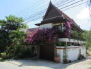 4 bed Villa for sale in Phuket