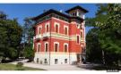 Detached Villa in Friuli-Venezia Giulia...