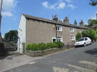 3 bed semi detached property for sale in 1 Constitution Hill...