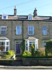 Terraced property for sale in 2 Prospect Terrace...