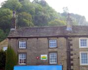 3 bed Town House for sale in Hillfoot, Settle
