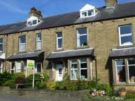 4 bed Terraced property for sale in 8 South Parade, Settle