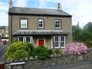 4 bedroom Detached home for sale in Craglands, Settle