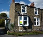 4 bedroom End of Terrace house for sale in 20 Halsteads Cottages...