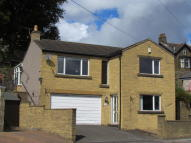 3 bed Detached property in Hunter Bark View