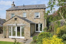 5 bed Detached house for sale in Sunnybank House...