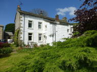 Detached property for sale in The Tannery, Settle