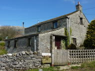 4 bedroom Barn Conversion for sale in Top O' T' Hill Barn...