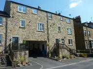 2 bedroom Apartment for sale in 13 Goldielands, Settle