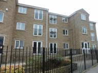 2 bedroom Apartment for sale in Waterfield Fold...