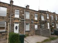 2 bed Terraced property to rent in Wensleydale Parade...