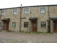 Cottage in Old Lane, Birkenshaw...