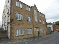 2 bedroom Apartment to rent in Talbot Mills, Batley...