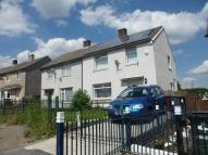 semi detached property to rent in Farway, Bradford...