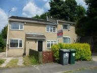 2 bed Town House to rent in Brownhill Close...