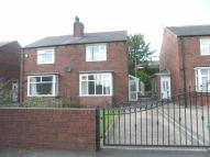 2 bedroom semi detached home in Leeds Road, Birstall...