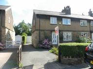 Knowl Road semi detached property to rent