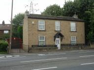 3 bedroom Detached home for sale in Ivy Cottage...