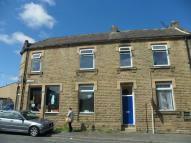 2 bedroom Apartment to rent in Valley Road, Liversedge...