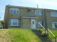 2 bed Town House in Brownhill Garth...