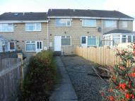 Huddersfield Road Terraced house to rent