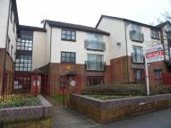 2 bed Apartment for sale in Branwell Avenue...