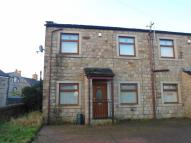 2 bed Cottage to rent in Old Lane, Birkenshaw...
