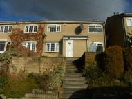 2 bedroom End of Terrace home to rent in Brownhill Close...