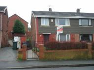 semi detached home to rent in Fieldhead Lane, Birstall...