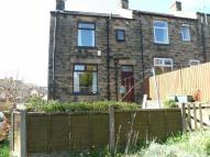 End of Terrace house in Springwell View...