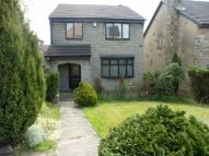 4 bedroom Detached house to rent in Hollinbank Lane...