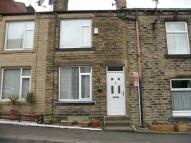 2 bedroom Terraced house in Victoria Street...