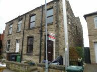 1 bedroom Terraced property to rent in Kirkgate, Batley...