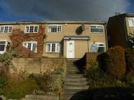 End of Terrace property to rent in Brownhill Close...
