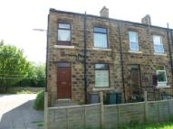 1 bed Terraced home in Church Lane, Birstall...