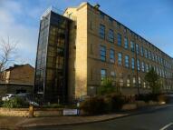 Apartment to rent in Cavendish Court...