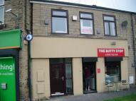 Apartment to rent in Bradford Road...