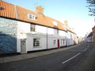 2 bedroom Terraced home for sale in Bridge Street, Bungay