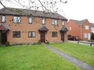 2 bed Terraced house in Wildflower Way...