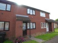 Cannell Road Terraced house to rent