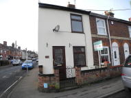 End of Terrace home to rent in Gosford Road, Beccles