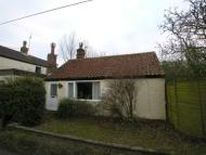 semi detached property to rent in Forge Cottage...