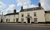 Town House for sale in Cambridge House...