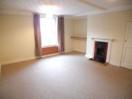 1 bed Flat in St Marys Street