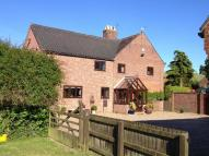 5 bed Detached home for sale in Fen Place, Flixton Road...