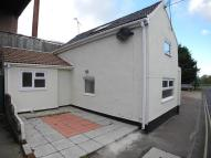 2 bedroom Detached property in Broad Street, Bungay.