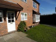 1 bedroom Ground Flat in Water Meadow Close...