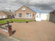 2 bed Detached Bungalow in Tower Mill Road, Bungay